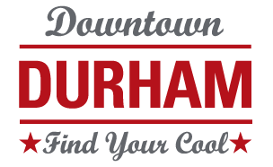 Downtown Durham