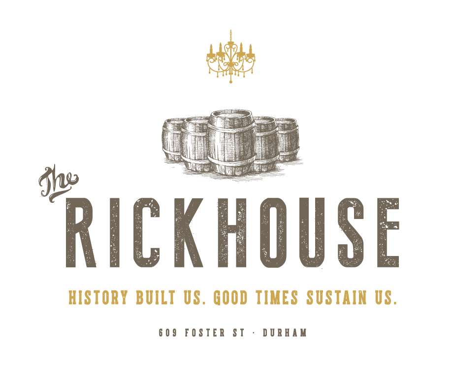 The Rickhouse